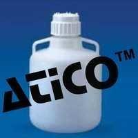 Chemistry Laboratory Instruments Supplier