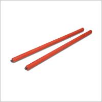 Pyrometer Protection Sheath