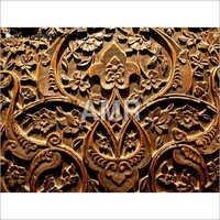 Wooden Handicrafts In Coimbatore Wooden Handicrafts Dealers