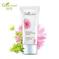 Sunscreen Cream 60gF. A4.04.014-Face Care Cosmetic