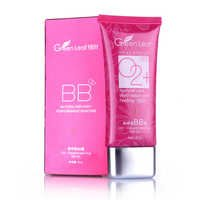 Deep Breath Bb Cream 60g-Face Care Cosmetic