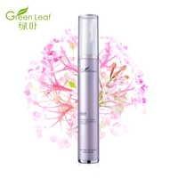 Bright All Round Eye Cream 15G-Eye Care Cosmetic