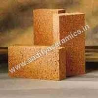Alumina Refractory Bricks