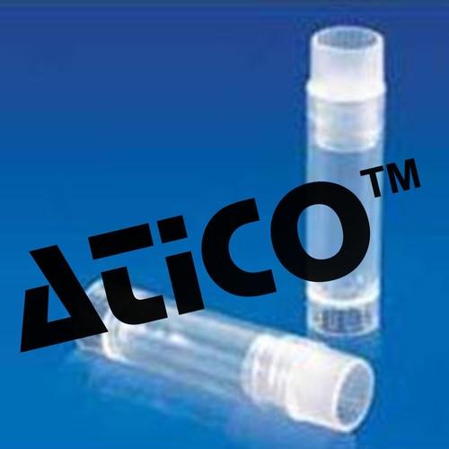 Chemistry Labware Supplier