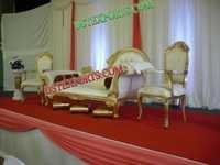 Dream Shadi Furniture Set