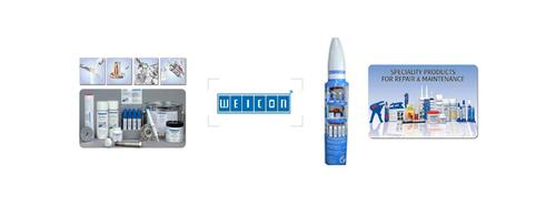 Speciality Adhesives, Sealants & Epoxy