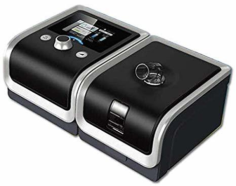 Sleep One CPAP Device