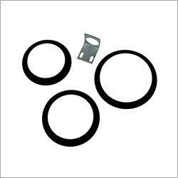 Gas Stove Heat Resistance O Rings
