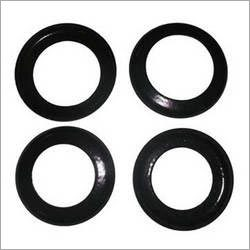 Gas Stove Ring Washers
