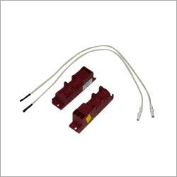 Gas Stoves Auto Ignition Parts