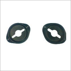 Gas Stove Dial Plate