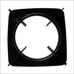 Sheet Metal Pan Support