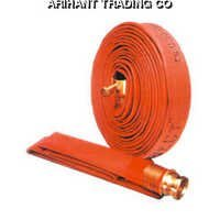 RRL Type B Fire Hose & Fire Hose Type 'B'. Our Prod