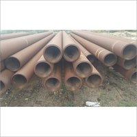 Cast Iron Hydraulic Pipe