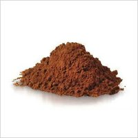 Basic Bismark Brown (Basic Brown 4)