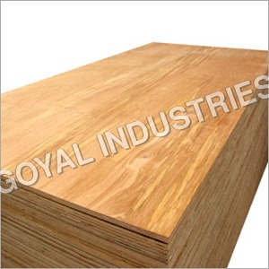 Golex Plywood