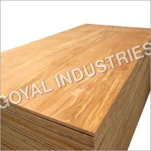 Golex Plywood