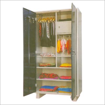 Single locker Cupboards