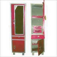 Single Door Centuri Cupboard
