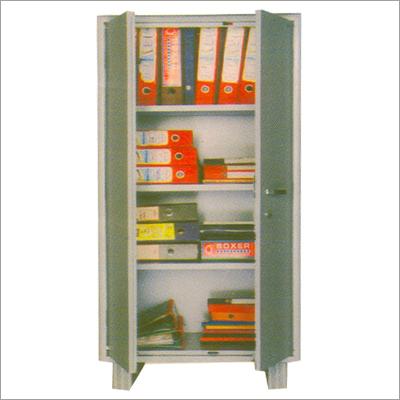Storewell Steel Cupboard