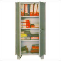 Storewell Steel Cupboard