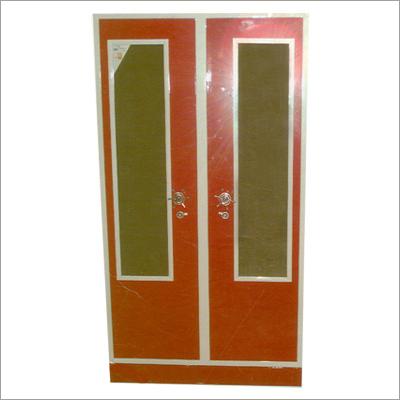 2 Door Sangam