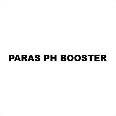 PH Booster