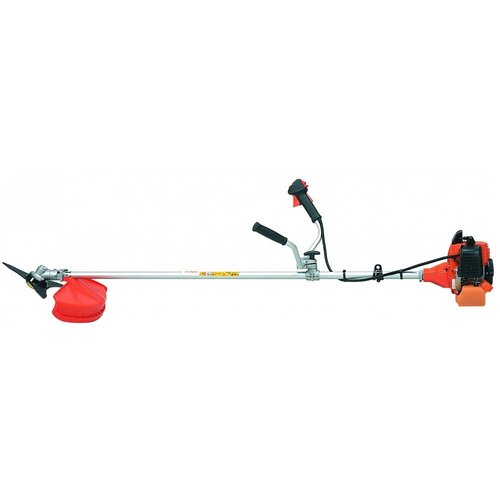 HITACHI BRUSH CUTTER