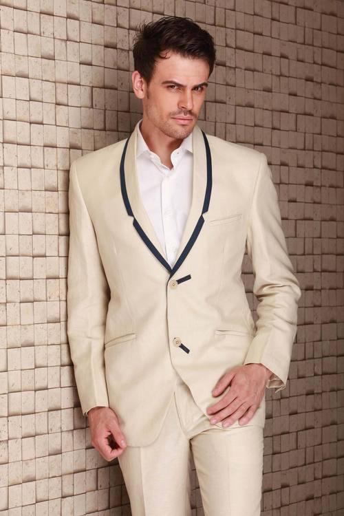 Suits & Tuxedo