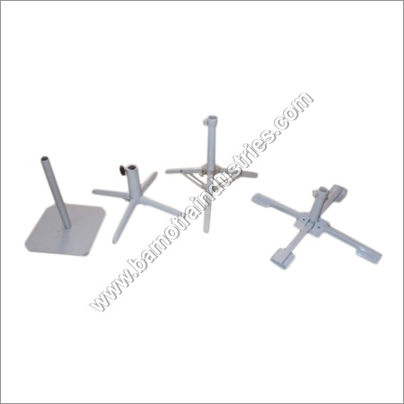 Promotional Umbrella Base Stand