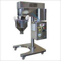 Pharmaceutical Processing Machines
