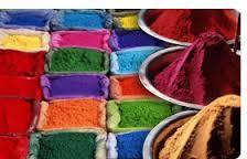 Textiles  Auxilaries