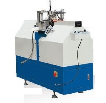 Mulion Cutting Machine