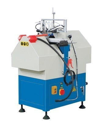 Glazing Bead Saw Cutting Machine