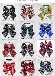 Ties Bow Ties