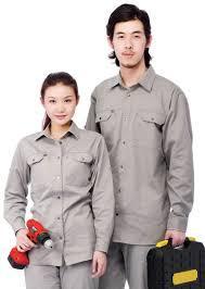 Uniform  Workwear