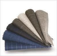 Wool Wollen Textiles