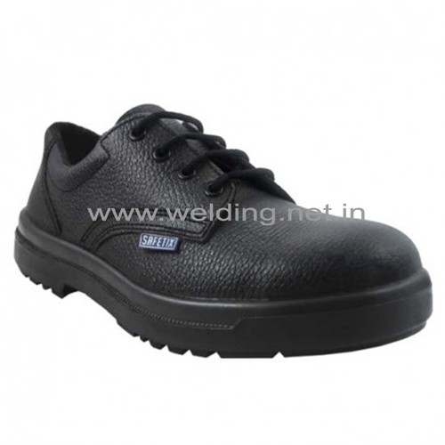 Kartix Low Safety Shoes