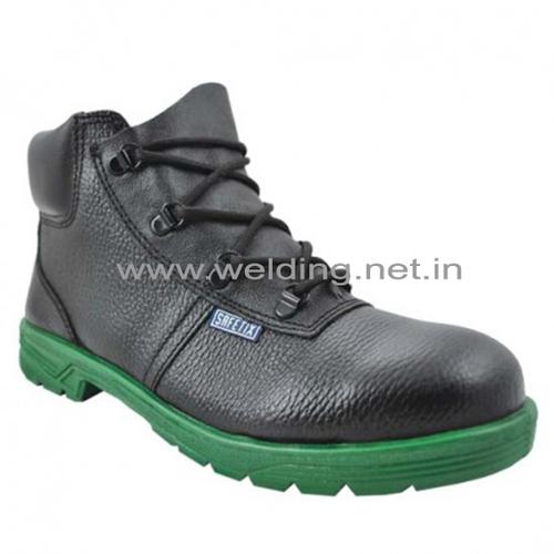 Blaze Safety Shoes
