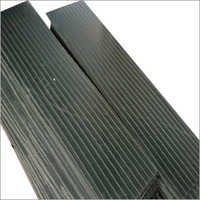 Elastomeric Rubber Pads