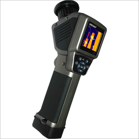 Thermal Imaging Camera Tep