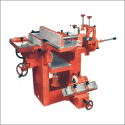 BHAGWATI 5 in 1 Machine