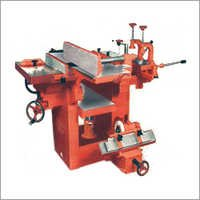 BHAGWATI 5 in 1 Machine