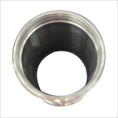 Automotive Cylinder Tube
