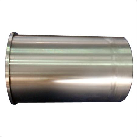Automobile Cylinder Tube