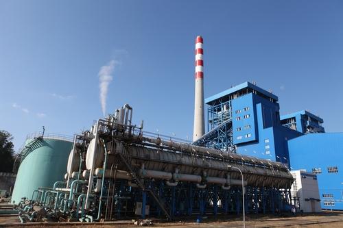 Power Plant Accessories