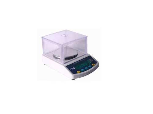 Jewellery Weighing Scales(High quality VFD Display