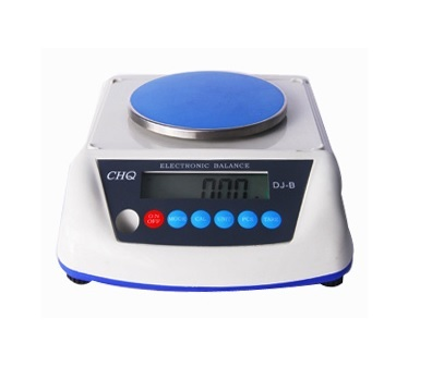 Jewellery Weighing Scales (Single Display DJB)