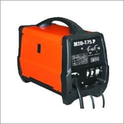 Portable MIG Welding Machine