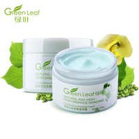 Soothing Foot Massage Cream 150g (F. A4.11.002) -Foot Care Cosmetic